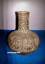 Photo: http://nurkasim49.blogspot.dk