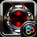 BD GO Launcher Theme icon
