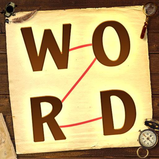 Word Wiz