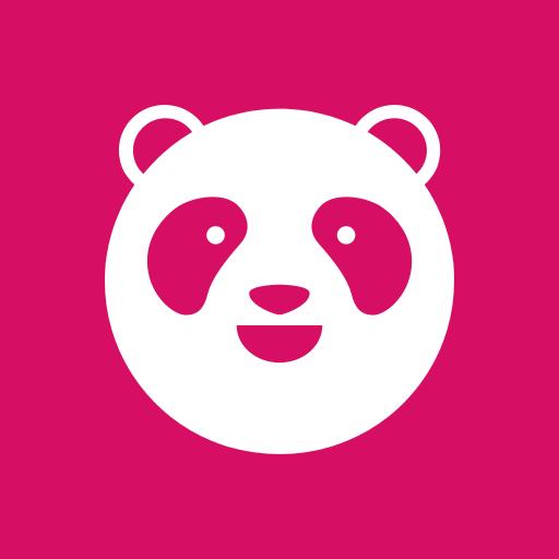 Foodpanda GmbH avatar image