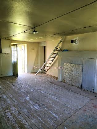 Vente maison 1 pièce 155 m2