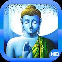 Buddha HD Wallpapers icon