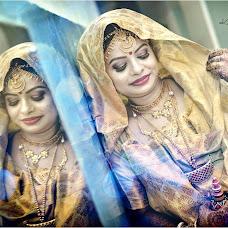 Wedding photographer Kulajit Dutta (Kulajitdutta). Photo of 13.03.2018