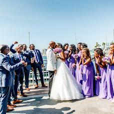 Fotografo di matrimoni Medhanie Zeleke (medhaniezeleke). Foto del 14.01.2017