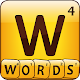 Word Cross Daily - Crossword Solver And Puzzle (game)