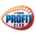Big Bazaar Profit Club
