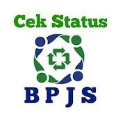 Unduh Cek Status Bpjs Gratis