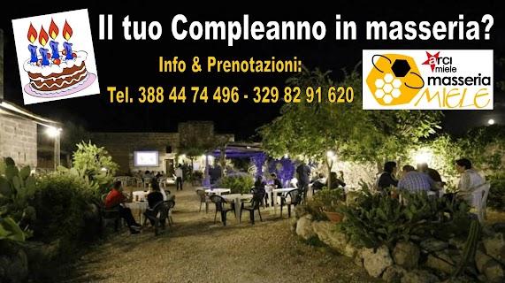 Vieni a trovarci: Info Tel. 388 44 74 496 - 329 82 91 620