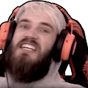 But Can You Do This? icon