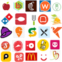 Online Food Networks  Food Delivery In the World. icon