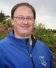 Stefan Herold