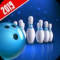 World Bowling King Championship 2019 icon