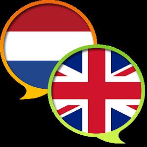 dating - Nederlandse vertaling - bedestenevler.com Engels-Nederlands woordenboek