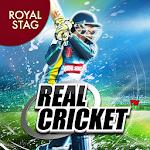 Real Cricket ™ 14 2.2.4 Apk