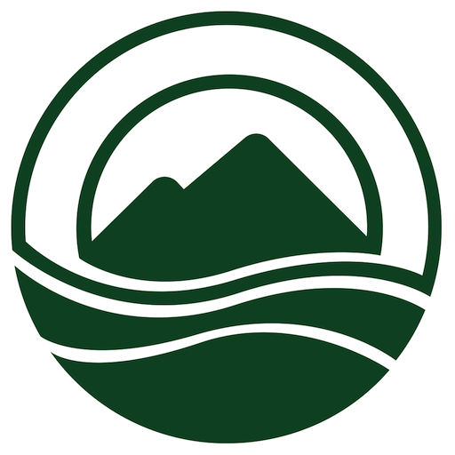 Shasta College - Apps on Google Play