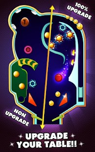 Pinball- screenshot thumbnail