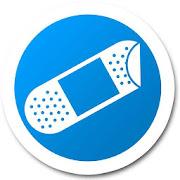 Online Hautarzt - AppDoc