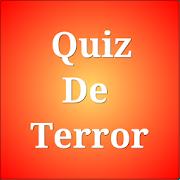 ¿Cuánto sabes de las películas de terror?