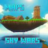 com.skywars.maps.skyblock.bedwars