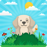 Dog and Puppy Training with Clicker, Puppy Perfect