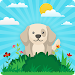 Puppy Training - Puppy Perfect icon