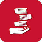 BiblioBrindisi icon