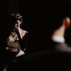 Fotografer pernikahan Alessandro Vulcano (alevulcano). Foto tanggal 27.05.2019