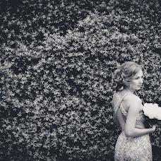 Wedding photographer Sergey Zhukov (KeeperExpert). Photo of 11.07.2013