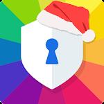 Solo AppLock-DIY&Privacy Guard v1.3.4.1