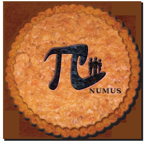 Pi Logo