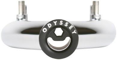 "Odyssey F25 20"" Fork Chrome alternate image 0"