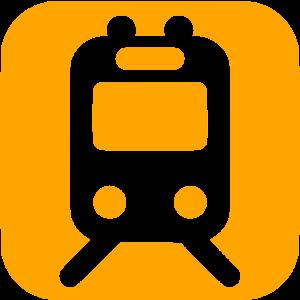 Indian Railway PNR& IRCTC Info