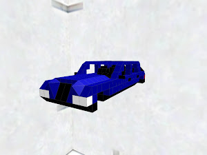 Diamond Lux