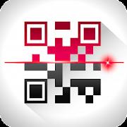 قارئ رمز الاستجابة السريعة  QRcode reader   2020 APK