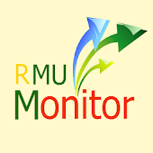 RMU Net-Monitor