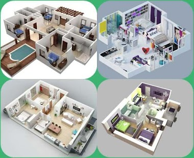 how to design a simple house plan.  3D Simple House Plan screenshot thumbnail Android Apps on Google Play