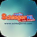 RADIO SCHLAGER NL
