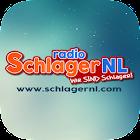 RADIO SCHLAGER NL icon