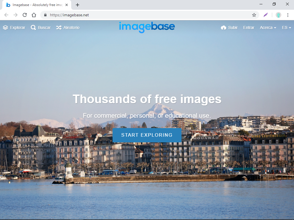 https://imagebase.net/