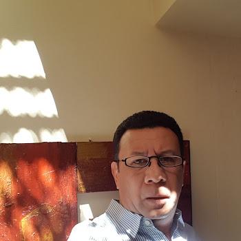 Foto de perfil de petro