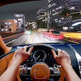 Car Racing Online Traffic apk