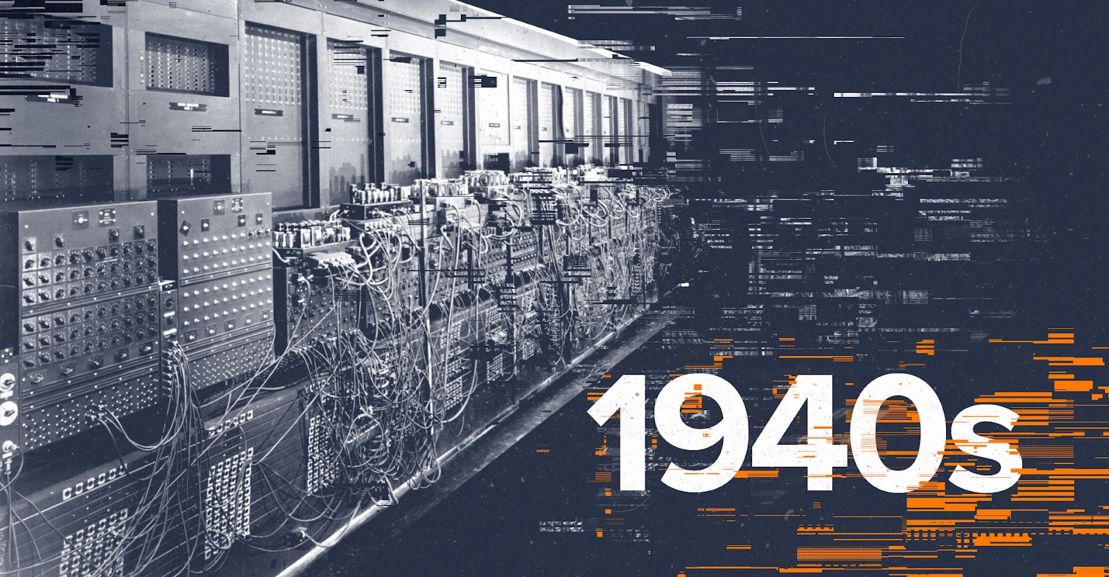 The History of Cybersecurity   Avast