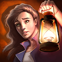 The Secret Order 2: Masked Intent icon