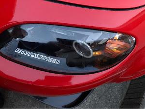 ロードスター NCEC RS-RHTのカスタム事例画像 ディーン・ウィンチェスターさんの2019年03月27日12:51の投稿