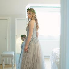 Wedding photographer Irina Kripak (Kripak). Photo of 08.04.2017