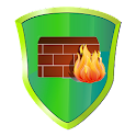 MsWall (Firewall) icon