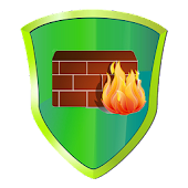 MsWall (Firewall)