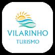 Vilarinho Turismo icon
