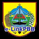 PBB Online Kab. Pemalang icon