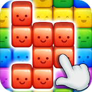 Game Candy Toy Pop Block - Toy Crush 2 APK for Windows Phone
